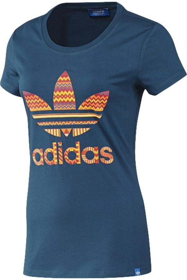 Stilago.pl_Adidas_koszulka_130 pln