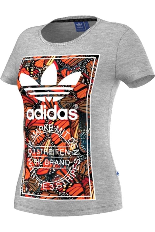 Stilago.pl_Adidas_koszulka_135 pln
