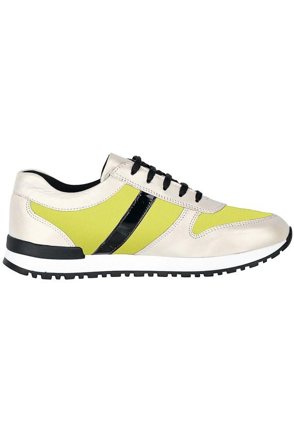 Stilago.pl_Shoes_trampki_489 pln