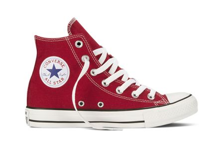 Chuck Taylor All Star_C147127_299pln