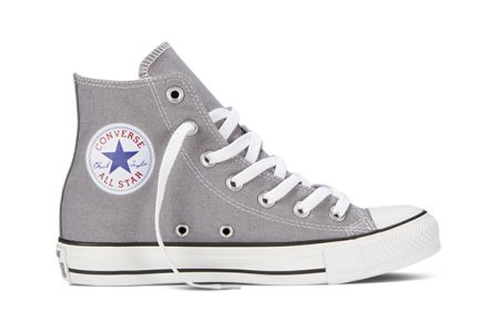 Chuck Taylor All Star_C147128_299pln