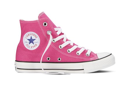 Chuck Taylor All Star_C147132_299pln