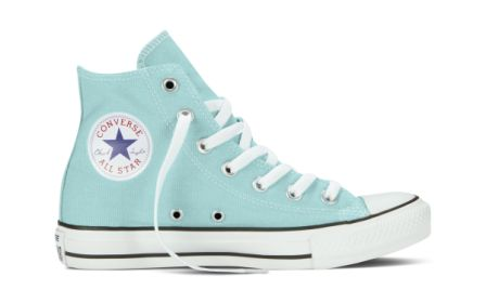 Chuck Taylor All Star_C147133_299pln