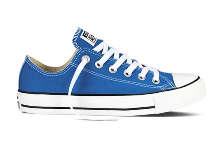 Chuck Taylor All Star_C147138_279pln