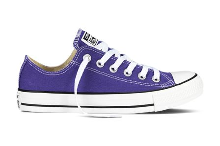 Chuck Taylor All Star_C147140_279pln