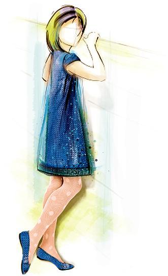 Gatta LLL Rajstopy ANIA 06-003-2015-05-04 _ 23_59_20-80