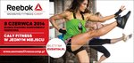 Reebok Women`s Fitness Camp.jpg
