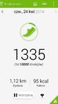 Screenshot_2014-04-24-18-10-19.png