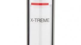 KLAPP X-TREME WHITENING … ŻEBY SKÓRA BYŁA ZAWSZE PROMIENNA I GŁADKA! LIFESTYLE, Uroda - Intensywne promieniowanie słoneczne, jak również zmiany hormonalne mogą potęgować powstawanie przebarwień na skórze. KLAPP Cosmetics ma na to sposób!