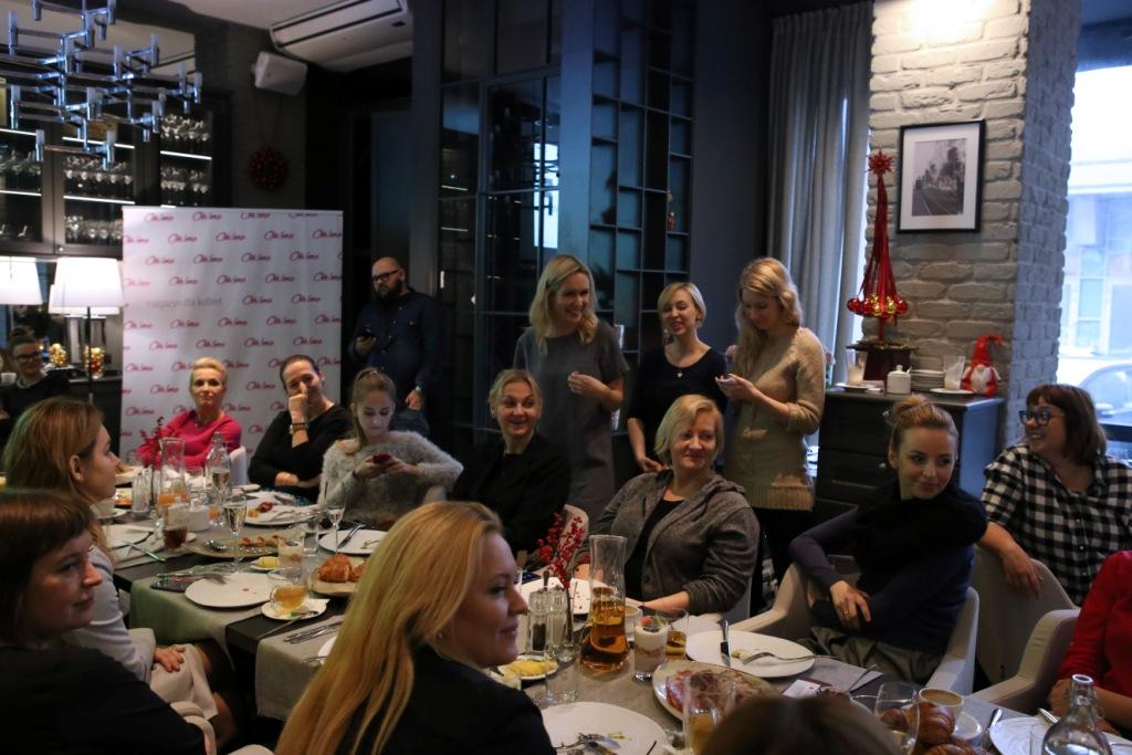 Jak to jest być matką w Polsce? – Kobiety o kobietach