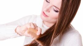 """Rusza kampania edukacyjna """"Moja REGENeracja"""" LIFESTYLE, Uroda - Szerzenie wiedzy na temat profilaktyki w zakresie nadmiernego wypadania włosów, ochrony skóry i odpowiednich zachowań prozdrowotnych - to tylko niektóre z założeń rozpoczynającej się właśnie kampanii """"Moja REGENeracja""""."""