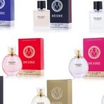 Jak prawidłowo aplikować perfumy? – wskazówki marki Magnificora