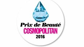 """Linia suchych szamponów marki Batiste nagrodzona w """"Prix de Beaute 2016"""" LIFESTYLE, Uroda - Kultowa marka suchych szamponów Batiste była wielokrotnie nagradzana w różnych prestiżowych konkursach i plebiscytach. Linia suchych szamponów doceniona została po raz kolejny, a produkty marki Batiste otrzymały nagrodę w konkursie """"Prix de Beaute 2016""""."""