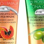 Eveline Cosmetics NOWE BALSAMY DO CIAŁA POD PRYSZNIC SPA! PROFESSIONAL