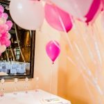 Ślub w plenerze – o czym warto pamiętać planując taką uroczystość?