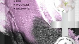 CALM & CLEAN MASKA ŁAGODZĄCA + MASKA OCZYSZCZAJĄCA LIFESTYLE, Uroda - Multi BioMask to specjalistyczne preparaty skoncentrowane na skutecznej, holistycznej pielęgnacji, skomponowane pod kierunkiem profesjonalistów w dopełniające się zestawy odpowiadające na szerokie spektrum potrzeb skóry.