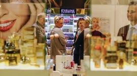 EVELINE COSMETICS PODCZAS 50 EDYCJI COSMOPROF BOLONIA 2017 LIFESTYLE, Uroda - W dniach 17-20 marca 2017 firma Eveline Cosmetics uczestniczyła w 50 edycji COSMOPROF WORLDWIDE BOLOGNA 2017, WIODĄCEJ międzynarodowej imprezy targowej w branży kosmetycznej.
