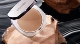 The Sheer Pressed Powder Skincolor de la Mer ™ LIFESTYLE, Uroda - Piękno dzięki pielęgnacji