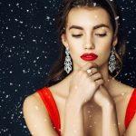 Piękna na Święta? Zacznij od pielęgnacji i nawilżenia