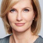 Jak zatrzymać proces starzenia się skóry? Dr Iwona Radziejewska odpowiada