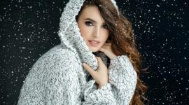 Naturalna pielęgnacja zimą w 3 krokach. LIFESTYLE, Uroda - Zima to czas, kiedy nasza skóra narażona jest na ekstremalne warunki atmosferyczne. Poznaj 3 kroki zimowej pielęgnacji, działaj kompleksowo i ciesz się zadbaną oraz zdrową skórą.