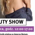 Jessica Mercedes w Bytomiu – spotkaj się z nią 10 marca