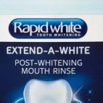 Jak zachować efekt wybielonych zębów na dłużej?