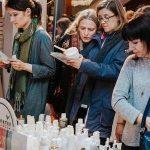 EKOCUDA - targi kosmetyków naturalnych w Warszawie