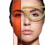 Badania – medycyna estetyczna w Polsce wciąż tematem tabu