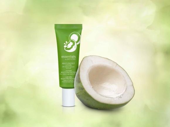 Emulsja multiochronna SPF 30 Perfekcyjne oczyszczenie i nawilżenie z Essentials LIFESTYLE, Uroda - Podstawą osiągnięcia efektu pięknej, zdrowej cery jest jej perfekcyjne oczyszczenie i nawilżenie o każdej porze roku. Jak to osiągnąć? Naturalnie, szybko i efektywnie! Dzięki linii Essentials by ARTISTRY™ doskonała pielęgnacja skóry twarzy zajmuje tylko chwilę.
