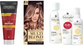 Pielęgnacja włosów latem LIFESTYLE, Uroda - Lato w pełni, dlatego warto pamiętać o odpowiedniej pielęgnacji. Niewiele osób zdaje sobie sprawę, że na promieniowanie UV oraz wysokie temperatury narażona jest nie tylko skóra, ale również włosy.