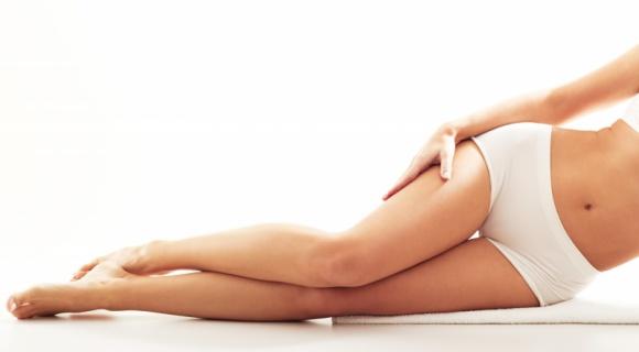 Składniki kosmetyczne, które poprawiają cyrkulację krwi LIFESTYLE, Uroda - Odpowiednia cyrkulacja krwi jest niezwykle ważna dla naszego organizmu.