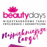 Podczas Targów Beauty Days w Warszawie będą bić rekord Guinnessa