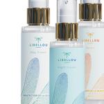 Kosmetyki Libellou – w ochronie piękna