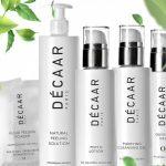 Moc naturalnego oczyszczenia z najnowszą marką DÉCAAR!