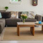 3 sposoby, aby nasz dom był przytulny