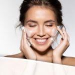 Kompleksowa regeneracja skóry po zimie