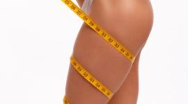 Jaki zabieg na redukcję tkanki tłuszczowej? LIFESTYLE, Uroda - Zabiegi polegające na redukcji tkanki tłuszczowej cieszą się wyjątkowo dużym zainteresowaniem w okresie letnim. Warto wybrać taki, który jest bezpieczny i wyróżnia się wysoką skutecznością. Wszystko zależy od urządzenia i technologii jaką wykonuje się dany zabieg.