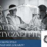 Rekrutacja do Podyplomowej Szkoły Medycyny Estetycznej PTL trwa!