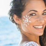 Liposomalna witamina C – antyoksydacja i odnowa skóry