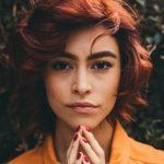 3 kroki do ukojenia skóry jesienią