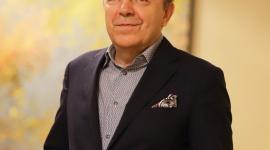 Doktor Andrzej Ignaciuk prezesem Międzynarodowej Unii Medycyny Estetycznej! LIFESTYLE, Uroda - Doktor Andrzej Ignaciuk został wybrany na stanowisko prezesa Międzynarodowej Unii Medycyny Estetycznej (Union Internationale de Médecine Esthétique – UIME)