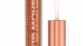 Nowa linia kosmetyków AVON Show Glow - błysk, blask i efekt GLOW! LIFESTYLE, Uroda - Najgorętszym trendem makijażowym w nadchodzącym karnawale będzie rozświetlona skóra i połysk.