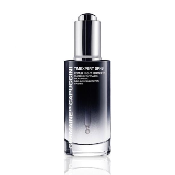 Dlaczego nocą powinnyśmy stosować mocniejsze kosmetyki? LIFESTYLE, Uroda - Dlaczego nocą powinnyśmy stosować mocniejsze kosmetyki? O pielęgnacji i regeneracji skóry podczas snu rozmawiamy z ekspertem marki Germaine de Capuccini – Anną Antosik.