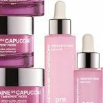 Nowości od Germaine de Capuccini! Kosmetyki Timexpert Rides przeciw zmarszczkom!