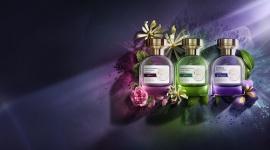 Artistique od Avon – arcydzieło sztuki perfumeryjnej LIFESTYLE, Uroda - Perfumiarstwo to sztuka rzemiosła: pasji, emocji, kreatywności i doświadczenia. Avon przedstawia kolekcję Artistique, czyli trzy unikalne zapachy, starannie stworzone przez światowej sławy francuskich perfumiarzy.