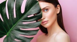 O rewitalizacji skóry i właściwym przygotowaniu jej do lata. LIFESTYLE, Uroda - O rewitalizacji skóry i jej właściwym przygotowaniu do lata opowiada dr n. med. Monika Kuźmińska z Medispa YONELLE Beauty Institute.