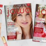 Sieć Drogerii Jawa inwestuje… w dobre relacje