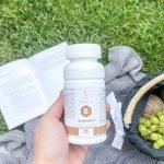 5 kroków, by zadbać o odporność latem