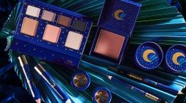 Kontigo prezentuje swoją pierwszą, naturalną markę kosmetyków do makijażu LIFESTYLE, Uroda - Sieć sklepów kosmetycznych Kontigo wprowadza do sprzedaży Moonish Natural - pierwszą w swojej ofercie makijażową markę na wyłączność opartą na składnikach pochodzenia naturalnego.